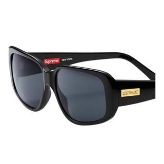 シュプリーム(Supreme)の supreme Royce Sunglasses (サングラス/メガネ)