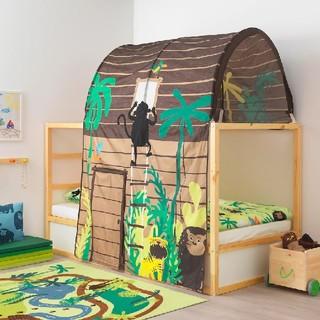 イケア(IKEA)のIKEA 子供用 ベッド(その他)