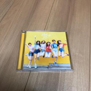 乃木坂46 - 逃げ水(TYPE-B)