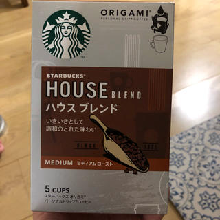 Starbucks Coffee - スターバックスコーヒー