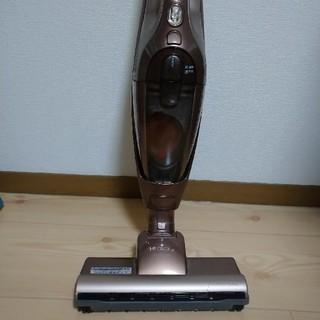 日立 - 日立 コードレス 掃除機