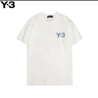 Y-3 - Y-3 半袖Tシャツ 新品未使用
