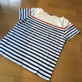 URBAN RESEARCH - アーバンリサーチ♡ボーダー Tシャツ