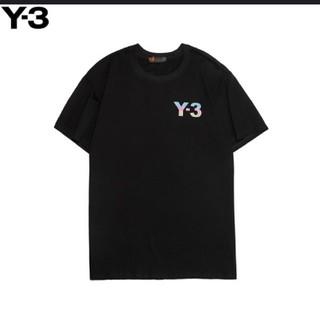 Y-3 - 即日発送 Y-3 半袖Tシャツ 新品未使用