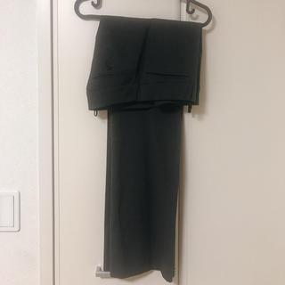 アオヤマ(青山)の【送料込】レディース パンツスーツ(スーツ)