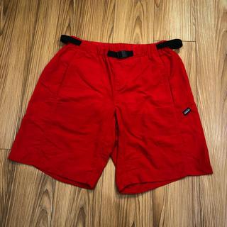 パタゴニア(patagonia)のpatagonia パタゴニア ショーツGi III Water shorts(水着)