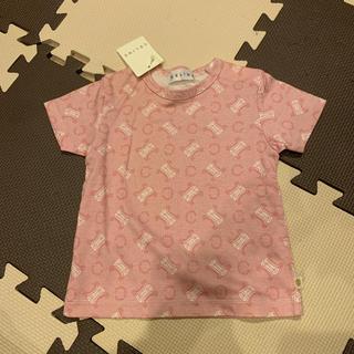 celine - セリーヌ Tシャツ 80