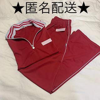 エル(ELLE)の博多女子高校 ジャージ上下セット 体操服(コスプレ)