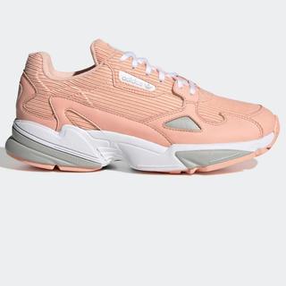 adidas - adidas ファルコン 新品