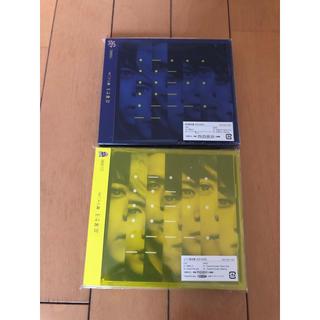関ジャニ∞ - 関ジャニ∞ 応答セヨ 限定盤 2枚セット