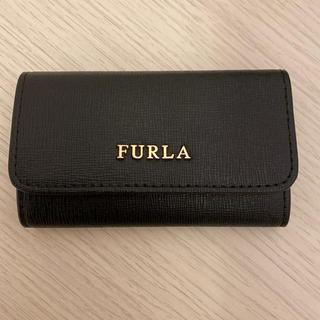 フルラ(Furla)のFURLAキーケース(キーケース)