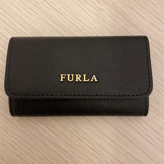 Furla - FURLAキーケース
