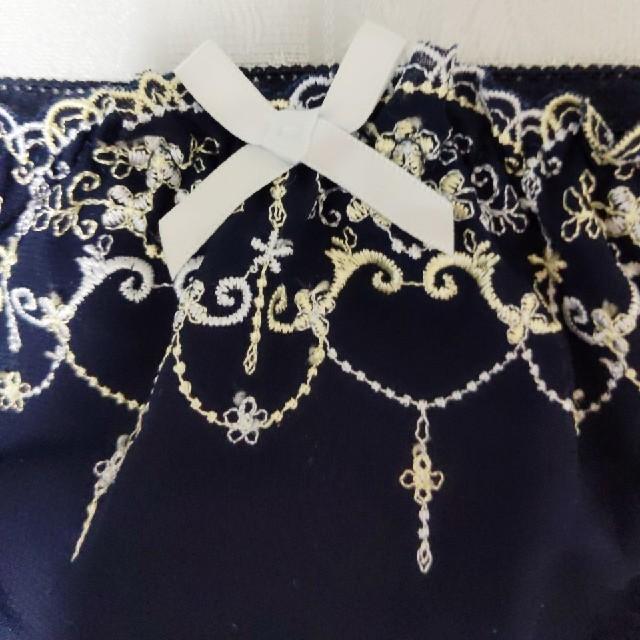 tutuanna(チュチュアンナ)のチュチュアンナ 下着 Mサイズ レディースの下着/アンダーウェア(ショーツ)の商品写真