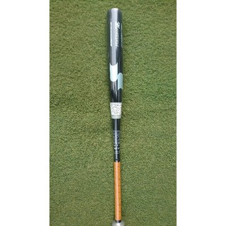 SSK - SSK スカイビート31K-LF 黒 84cm 新品SBB1004