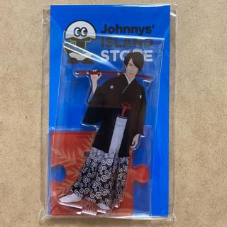 Johnny's - 1個♡宮舘涼太 アクリルスタンド