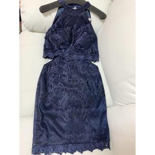 ROBE - robedefleurs★ドレス