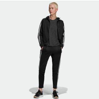 adidas - アディダス Mサイズ 新品未使用