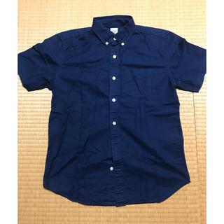 GAP - GAP 半袖シャツ