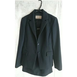 プロポーションボディドレッシング(PROPORTION BODY DRESSING)のボディドレッシング スーツ(セット/コーデ)