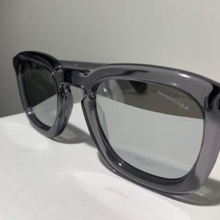 モンクレール(MONCLER)のモンクレール サングラス ML0006 ラファエル(サングラス/メガネ)