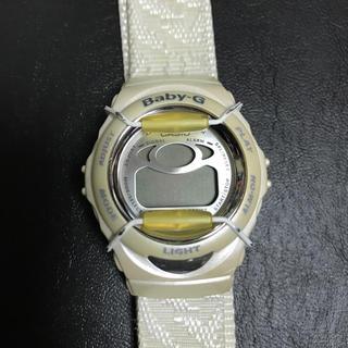 ベビージー(Baby-G)のCASIO  Baby-G  ベビージー BGM-098(腕時計)