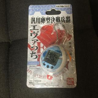 バンダイ(BANDAI)のエヴァっち 新品 未使用 汎用卵型決戦兵器 おもちゃ(その他)