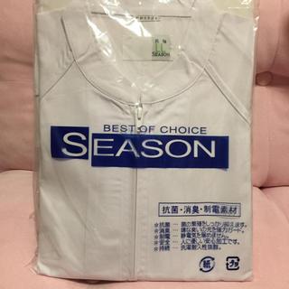season作業着L L 4枚セット(その他)