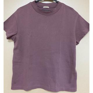 GU - GU人気スムースTシャツM♡UNIQLO、グローバルワーク、アメリカンホリック