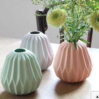FARM シエルラ 花瓶