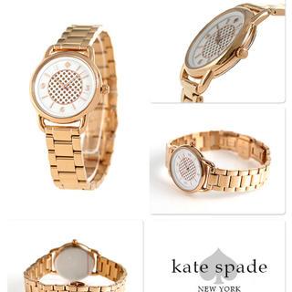 kate spade new york - ケイトスペード  レディース 腕時計 正規品