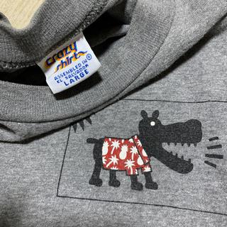 Santa Monica - 古着 Tシャツ