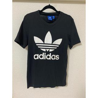 adidas - adidasオリジナルスTシャツ