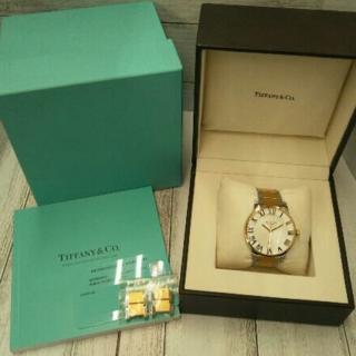ティファニー(Tiffany & Co.)のTIFFANY&Co.(その他)