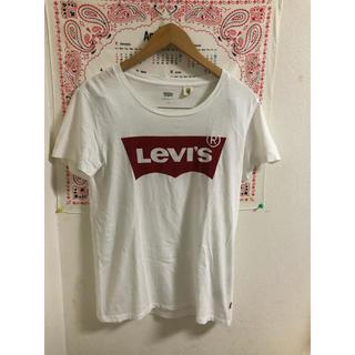 Levi's - LEVI'S リーバイス tシャツ Lee DIESEL ロンハーマン