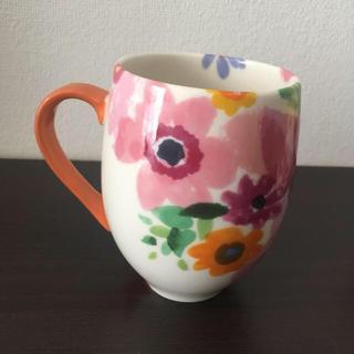 フランフラン(Francfranc)のフランフラン*マグカップ(グラス/カップ)