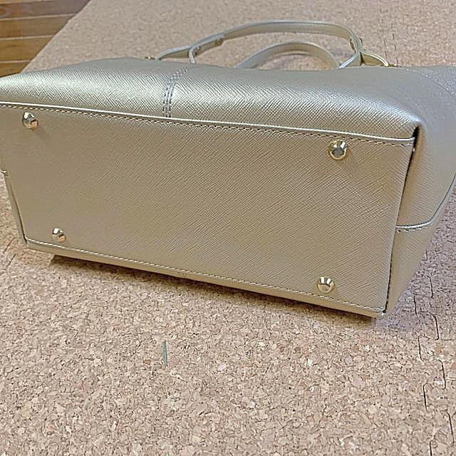 濱野皮革工藝/HAMANO(ハマノヒカクコウゲイ)の濱野 トートバッグ レディースのバッグ(トートバッグ)の商品写真