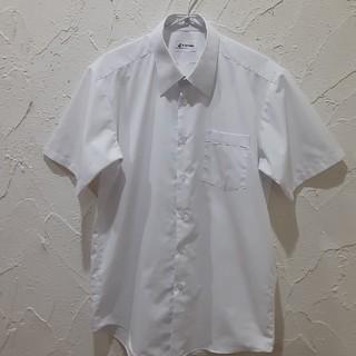 KANKO カンコー学生服  カッターシャツ 男子 165(その他)