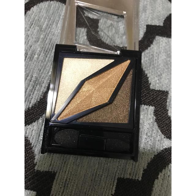 KATE(ケイト)のKATE ケイト ファルミングエッジアイズ BR-2 アイシャドウ ブラウン系 コスメ/美容のベースメイク/化粧品(アイシャドウ)の商品写真