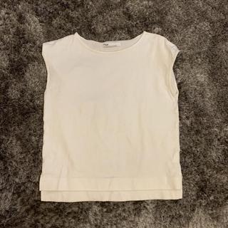 プラージュ(Plage)のプラージュ カットソー(Tシャツ/カットソー(半袖/袖なし))