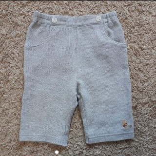 familiar - familiar!ズボン
