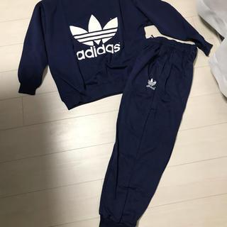 adidas - 上下セット(アディダス)