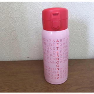AfternoonTea - 新品 afternoon tea 水筒300ml