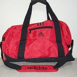 アディダス(adidas)のadidasのスポーツバック(ボストンバッグ)