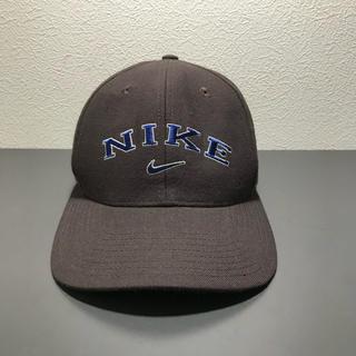 NIKE - '90s NIKE cap