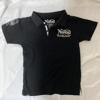 ノートン(Norton)のポロシャツ Tシャツ(Tシャツ/カットソー)