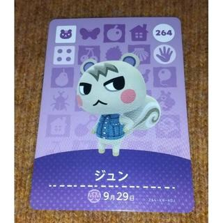 Nintendo Switch - ジュン 即日発送 あつ森 あつまれどうぶつの森 amiibo アミーボ