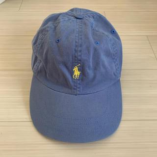 POLO RALPH LAUREN - POLO Ralph Lauren ラルフローレン 刺繍CAP