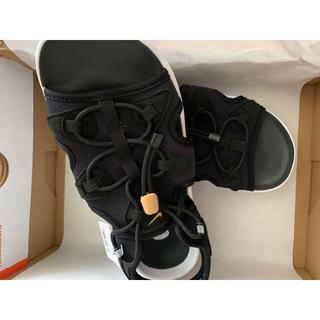 NIKE - 新品 Nike ナイキ エアマックス ココ サンダル22.0cm