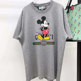 Gucci - 正規品 2020SS最新作 Disney×GUCCI Tシャツ