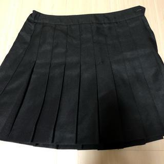 SPINNS - ミニスカート